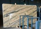 Granite Prada Gold
